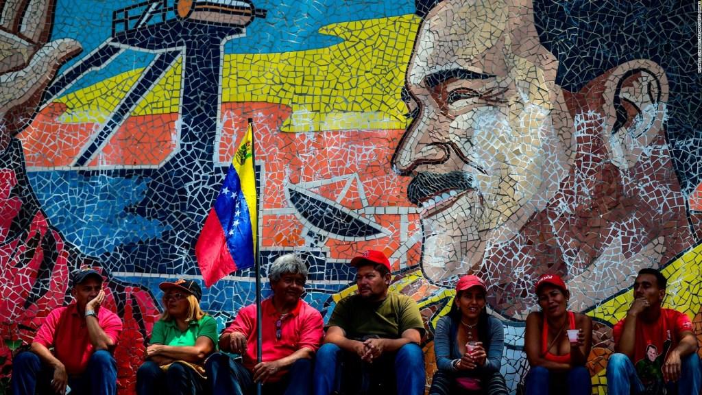 Venezuela: ¿queda tiempo para negociaciones?