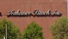 MillerCoors demanda Anheuser-Busch por supuesta publicidad falsa