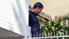Guaidó: Liberen a Marrero de una vez