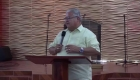 Genera polémica en Honduras partido de pastores evangélicos