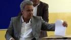 Ecuatorianos votaron en elecciones seccionales