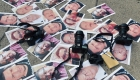 ¿Qué acciones realizará Gobernación para protección a periodistas y defensores de DD.HH.?