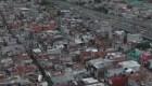 Pobreza en Argentina: ¿por qué aumentó?