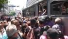 ¿Nuevo apagón masivo en Venezuela? Esto es lo que sabemos