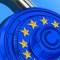 Europa cambia las reglas de la red