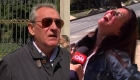 Esto opinan en Madrid y en Ciudad de México de la disculpa que pide AMLO