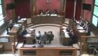 España: Profesor de escuela marista reconoce abuso sexual en dos estudiantes