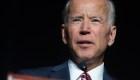 #CierreDirecto: El pasado vuelve para Biden