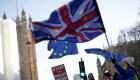 Reino Unido no revocará el artículo 50