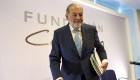 ¿Se retira el magnate Carlos Slim?