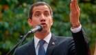 Guaidó: El gobierno no puede cubrir necesidades básicas