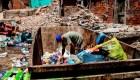 #HechoDelDía: Argentina: Índice de pobreza es del 32%