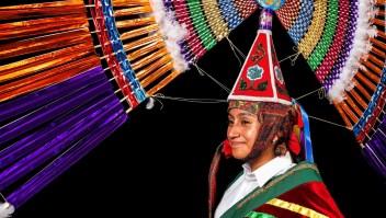 ¿Cuáles son los atractivos turísticos de Puebla?