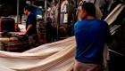 Inflación en Argentina: ¿cuál es el futuro de los salarios?