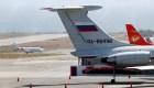 ¿Por qué Rusia envió militares a Venezuela?