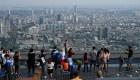 ¿Por qué los países asiáticos avanzan más que los latinoamericanos?
