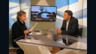 Arnaldo Otegi: España no va a poder pagar su deuda