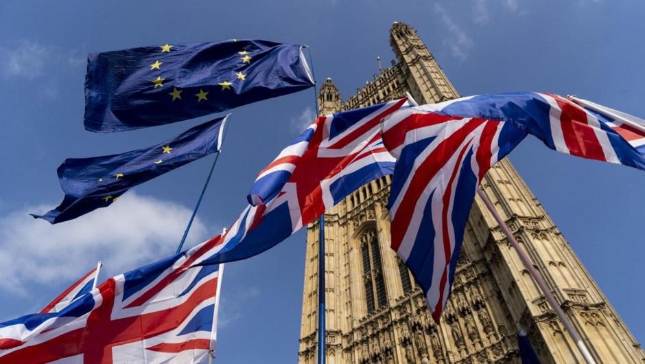 Brexit, en la incertidumbre