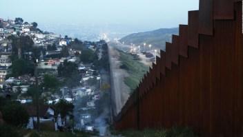 EE.UU. suspende ayuda económica a países centroamericanos