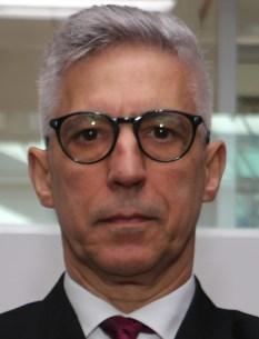 Pepe Gil Vidal