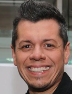Héctor Rossi