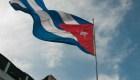 Marili Cancio: Cuba nunca ha sido amigo de EE.UU.