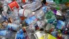 Los errores más comunes a la hora de reciclar