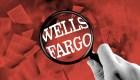 Wells Fargo no convence con los resultados de su último reporte
