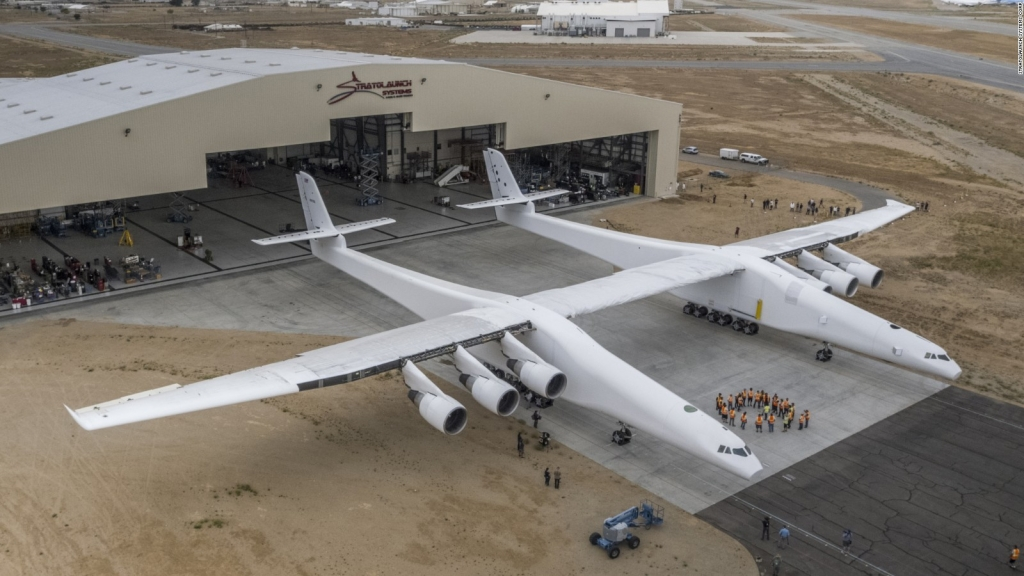 stratolaunch-avion-espacio-satelites