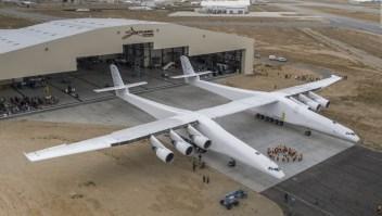 stratolaunch-avion-espacio-satelites