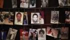 Se cumplen 25 años del genocidio en Rwanda