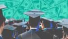 Condonar la deuda universitaria: ¿remedio o empeora la enfermedad?