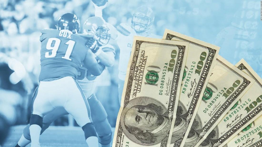 ¿Continúa la batalla por la legalización de las apuestas deportivas?