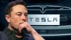 Musk está jugando con fuego
