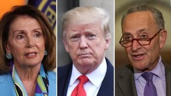 Demócratas no deberían seguir con la investigación de Muller, afirma estratega republicana