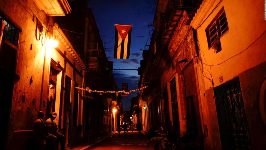 Trump da marcha atrás a la política de Obama hacia Cuba: ¿consecuencias?