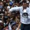 ¿Por qué quieren quitarle la inmunidad al presidente de la Asamblea Nacional de Venezuela?