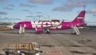 Quince aerolíneas que ya no existen