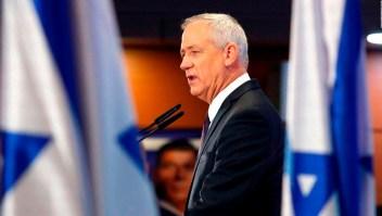 ¿A quién favorecerá Israel en los comicios del 9 de abril?