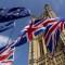 ¿Qué pasa si hay Brexit sin acuerdo?
