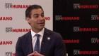 Cómo Miami combate la discriminación