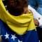 #ElHechoDelDía: La cara más cruda de la crisis de Venezuela