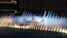 Un homenaje a Game of Thrones al estilo Las Vegas