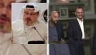 Millones de dólares por el silencio de la familia Khashoggi