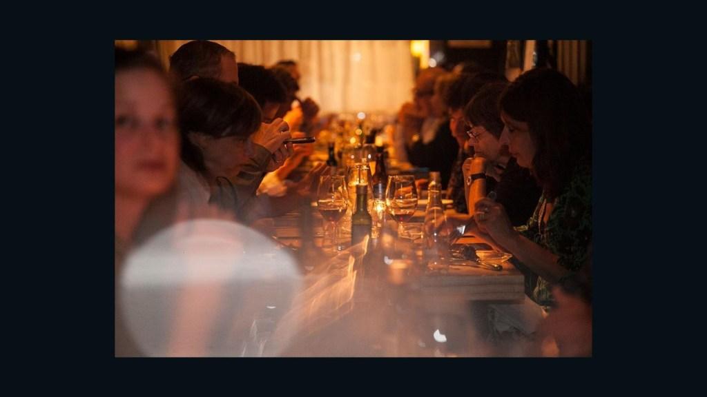 #RankingCNN: Estos son los cinco mejores restaurantes de Argentina