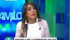 La situación de Venezuela, ¿es culpa de Chávez?