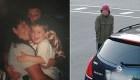 ADN desmiente a hombre que dijo ser niño desaparecido