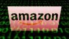 Amazon busca ofrecer internet para todo el planeta
