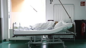 La eutanasia, un dilema controversial