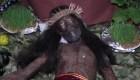 Los tendidos de Cristo, una tradición misteriosa en Jalisco